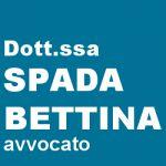 Spada Avv. Bettina