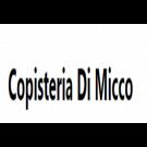 Copisteria di Micco