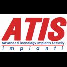 A.T.I.S. Srl