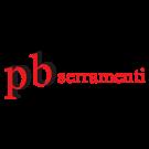 P. e B. Infissi in Alluminio