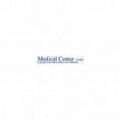 Medicalcenter - Centro Medico Fisioterapico