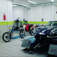 garage sercambi officina auto