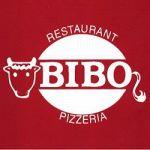 Ristorante Pizzeria Bibo Bar