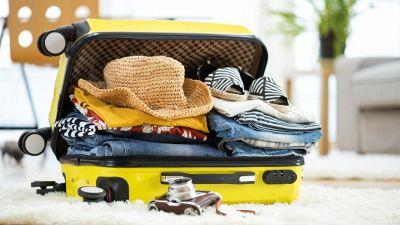 Le cose da fare al rientro dalle vacanze