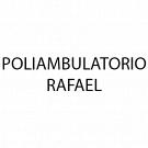 Poliambulatorio Rafael
