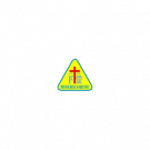 Confraternita Misericordia Casoria