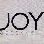 Joy accessori