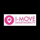 I-MOVE Smartmobility