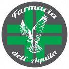 Farmacia dell'Aquila