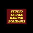 Barone Bombagli Avv. Federica Studio Legale