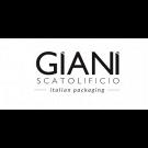 Scatolificio Giani