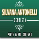 Silvana Antonelli Dentista