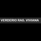 Verderio Rag. Viviana