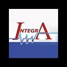Integra Studio Medico Multidisciplinare