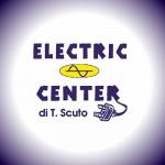 Electric Center di T. Scuto