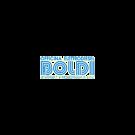 Officina Elettrodiesel Boldi