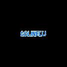 Autofficina Golinelli