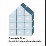 Piras Emanuela Amministratore di Condominio