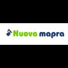 Nuova Mapra