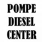 Pompe Diesel Center Snc