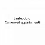 SanTeodoro Camere ed appartamenti