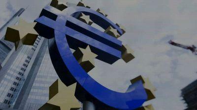 Euro Digitale, cos'è e quando arriva
