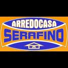 Arredo Casa Serafino