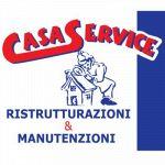 Casa Service di Davide Cassandro