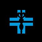 Centro Veterinario Bolognese - Clinica G. Semprini - Specialista Pcaa