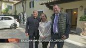 Il Governo italiano punta al domani