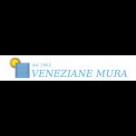 Veneziane Mura