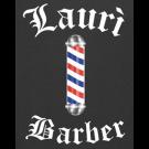 I Parrucchieri Lauri
