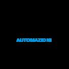 Signorelli Automazioni