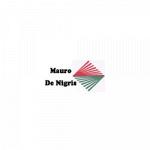 Studio Ac - De Nigris Mauro Amministrazione Condomini e Immobili