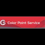 Color Point Service di Antonio Mazzaglia