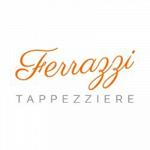 Giorgio Ferrazzi Tappezziere