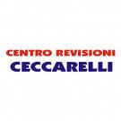 Centro Revisione Ceccarelli