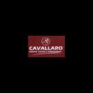 Cavallaro Centro Cucine e Arredamenti