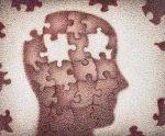Monti Dr. Mario Psicologo Psicoterapeuta