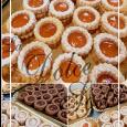 LA DOLCE SOSTA biscotti
