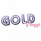 Gold Viaggi