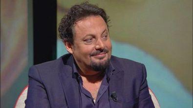 """Enrico Brignano: """"Mia figlia Martina è il nostro miracolo"""""""
