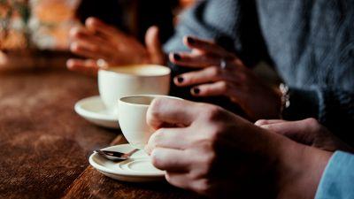Il caffé, un alleato contro le malattie al fegato
