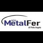 New MetalFer di Pinto Angelo