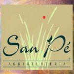 Agrigelateria San Pe'