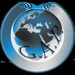 G.A.P. Impianti Elettrici Civili e Industriali