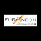 Euroneon