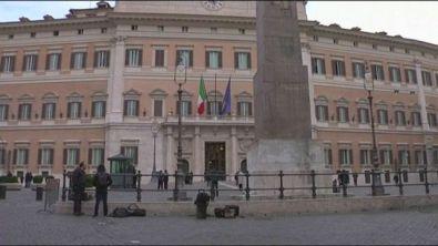 Storture nei Decreti, Forza Italia chiede di togliere le norme extra