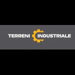 Terreni Industriale