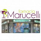 Farmacia Marucelli